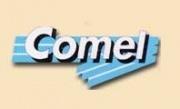Comel