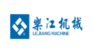 Lejiang